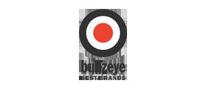 Bullz Eye Logo